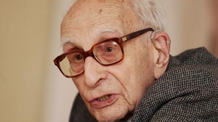 Claude Lévi-Strauss honoré par Google   Le Figaro   Kiosque du monde : A la une   Scoop.it