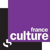 Prix Irène Joliot-Curie 2015 : trois femmes d'exception récompensées - ESR : enseignementsup-recherche.gouv.fr | Technologie, Pédagogie & Education | Scoop.it