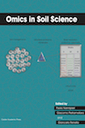 Genome Analysis: Current Procedures and Applications | Book | Viruses and Bioinformatics from Virology.uvic.ca | Scoop.it