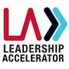 Accelerating Leadership
