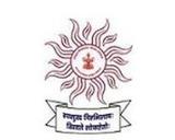 MPSC Maharashtra Recruitment 2013 Deputy Education Officer Jobs | Jobsbig.com | Scoop.it