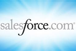 Salesforce Enhances Journey Builder Cloud Marketing Offering - eWeek | arzun | Scoop.it
