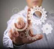 Innov'Acteurs | Co-innovation, co-création, co-développement | Scoop.it