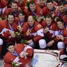 Sochi Olympic Fails