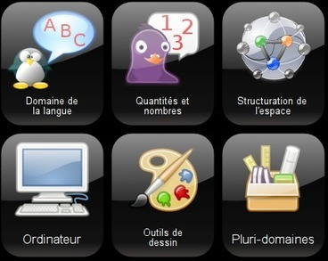 Scolbuntu : une distribution Linux pour l'école | Time to Learn | Scoop.it