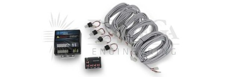 Install Bulb Strobe Kit For Fire Trucks And Police Vehicles | Social Media Marketing | Scoop.it