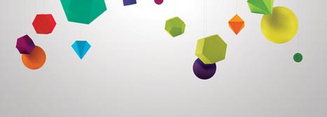 Des nouvelles des sept start-up accompagnées par Activ'Up ! | MEUSINVEST - PME | Scoop.it