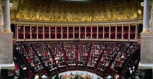 Le projet de loi de transition énergétique de retour à l'Assemblée   La Revue de Technitoit   Scoop.it