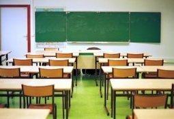 Formés comme hier pour enseigner demain ? | Pedagogie | Scoop.it