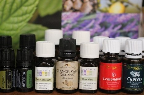 Recognize the 7 Signs of Fabricated and Fake Essential Oils | Aromaaz International - Buy Pure and Natural Essential oils at Wholesale prices | Scoop.it