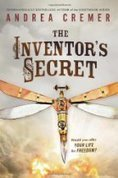 TCBR Store - The Inventor's Secret | Y.A. Australian Books for Boys | Scoop.it