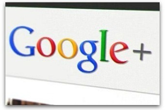 Most common mistakes to avoid on Google+ | Communication Advisory | Scoop.it