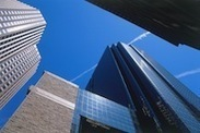 [BLOG] Commercial real estate's new normal | The Journal Record | Commercial Real Estate Investment | Scoop.it