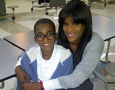 Man Accused of Killing Usher's stepson has been found Guilty-Details. | ChachaCorner | Scoop.it