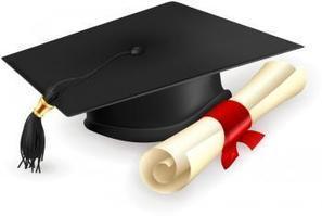 Emploi: pourquoi les diplômes ne suffisent plus | Business Magazine | DAFSharing - MAURITIUS  économie & finance | Scoop.it