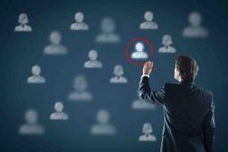CRM per le vendite: conosci e fidelizza i tuoi clienti | Cosmobile - Software House Mobile App & Web Application | Scoop.it