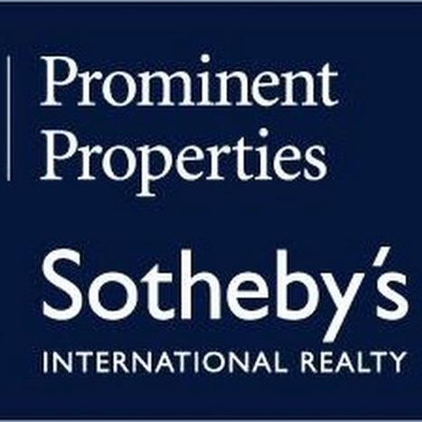 Prominent Properties | Real Estate Professionals in Tenafly | Scoop.it