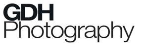 CONFERENCE PHOTOGRAPH | britta1bat | Scoop.it