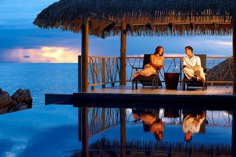 Thailand Bangkok Honeymoon Tour Packages   Holidays India   Scoop.it