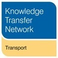 Transport - Routes to market for Surface Transport sectors - Articles ... | Social Network for Logistics & Transport | Scoop.it