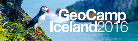 GeoCamp Summer Institute | AP HUMAN GEOGRAPHY DIGITAL  STUDY: MIKE BUSARELLO | Scoop.it