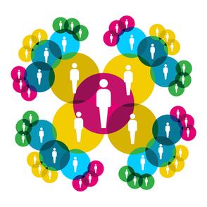 La sociedad en red: el poder lo tiene quien sabe compartir y localizar conocimiento | Las Tics y las ciencias de la informacion | Scoop.it
