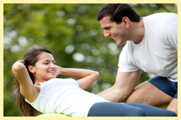 Personal Trainer Gold Coast | Mobile Gold Coast Personal Trainers | Health and Fitness | Scoop.it