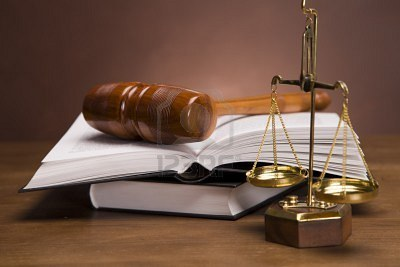 Main benefits of picking a Gurgaon process server for litigation work. | IndianProcessServices | Scoop.it