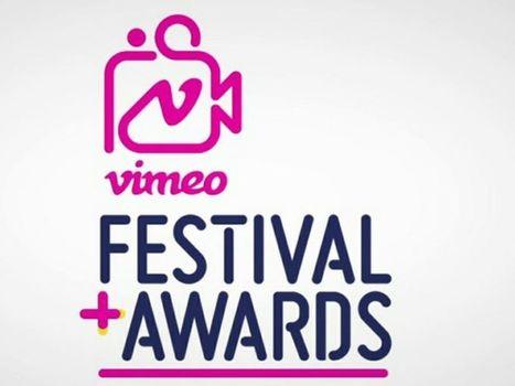Vimeo premia il video advertising in Rete al Festival + Awards - Event Report   Social Media Italy   Scoop.it