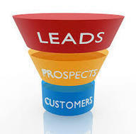 Lead Generation: Know Who Your Prospects are! | POLYPING Ping Tree Software | Scoop.it