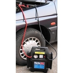 Get your vehicle ready for this winter! | Frost Auto Restoration Techniques | Auto Restoration | Scoop.it