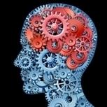 Verdensbilde avgjør personligheten - forskning.no   IKT i barneskolen   Scoop.it