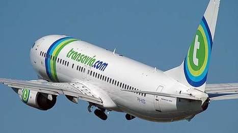 Air France préparerait unnouveau plan «low-cost» | Air France face aux low cost | Scoop.it