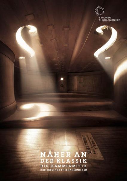 山中俊治の「デザインの骨格」 » 楽器の中の部屋 | アート/デザイン | Scoop.it