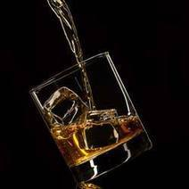 Binge Drinking could Leave Lasting Liver Damage - Onlymyhealth.com - Onlymyhealth   Year 9 Drug Use   Scoop.it