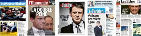 Valls, des idées de photos | DocPresseESJ | Scoop.it