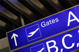 Schengen and the Free Movement of People Across Europe   Australia Europe Africa   Scoop.it