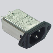 EMI Filter, Power line EMI Filter, Single Phase EMI Filter, High current EMI Filter   EMI Filter Manufacturers in  India   Scoop.it
