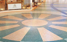 Looking For Flooring Materials - Tiles, Decor Sheets, Solid Surface Products ? | LG Hausys Home Decor Solutions | Scoop.it