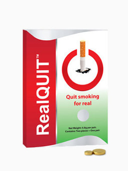 """""""Prestao sam pušiti! Osjećam se super. Želite li znati kako mi je to uspjelo?""""   Health & Beauty - International   Scoop.it"""