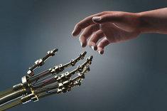 5 Crazy Technologies That Are Revolutionizing Biotech | Technologia w medycynie | Scoop.it