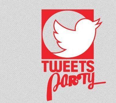 Tweets Party : Darty booste son e-commerce en période de soldes   Le marketing au lycée   Scoop.it