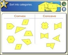 Interactive Whiteboards and Web Tools | Teaching Resources | Scoop.it
