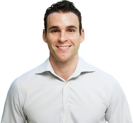 Cairns Real Estate Agents | Nickoli Obersky | Cairns Real Estate Agents | Nickoli Obersky | Scoop.it