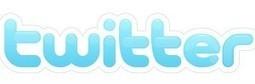 Twitter hacké ? Comment nettoyer son compte. | Geeks | Scoop.it