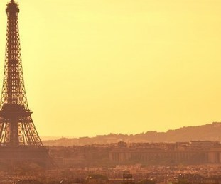 With its own election looming, France sees an influx of US publishers | PHMC Press | Scoop.it