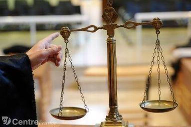 Un père condamné pour avoir donné une fessée à son fils de 9 ans | La place de la violence dans l'éducation | Scoop.it