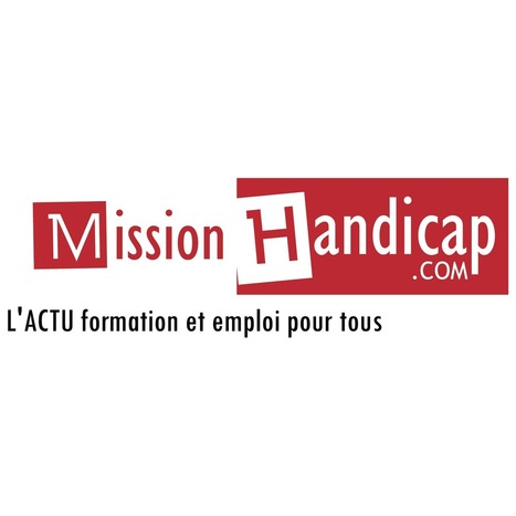 1er Guide pour réussir l'intégration des personnes handicapées réalisé par des personnes handicapées à partir de leur expérience - Actualité - MissionHandicap | Handicap | Scoop.it