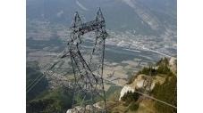 Les tarifs d'EDF pourraient bondir de 30% d'ici à 2016 | Ampoule Led | Scoop.it