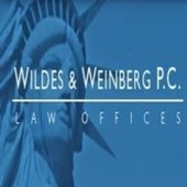 Why Should You Seek Help From An Immigration Lawyer? | Wildes & Weinberg P.C Law Offices | Scoop.it